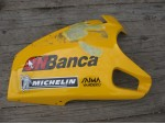 Semi Carena inf sx usata replica Chili Ducati 748-916-996